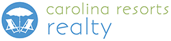 Carolina Resorts Realty and Vacations